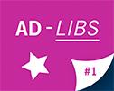 Ad_Libs