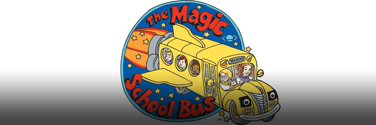BCT_Magic_School_Bus_hero_main.jpg