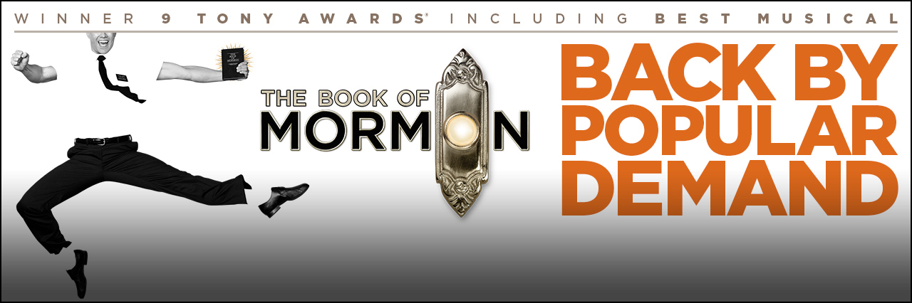 Book_of_Mormon_Hero_Main2.jpg