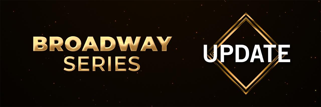 Broadway_Update_hero.jpg