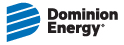 Dominion Energy and People's United Bank