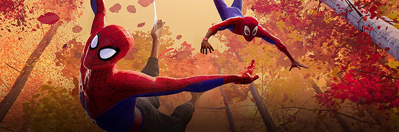Spiderman_Hero_Main.jpg