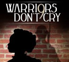 warriors dont cry Warriors don't cry: a searing memoir of the battle to integrate little rock's  central high school (young adult edition) isbn-10: 1416948821 isbn-13:.
