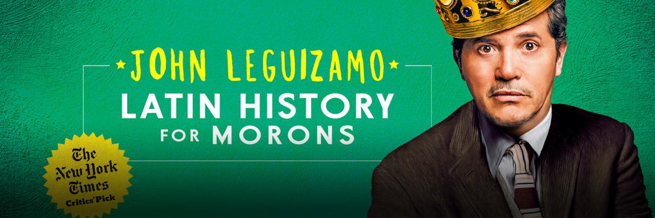 latin_history_for_morons_hero_main.jpg