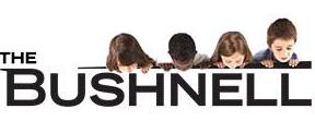 Bushnell - Education Logo