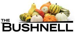 Logo gourds
