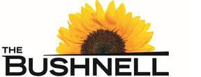 Main logo sunflower