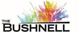 Main logo watercolors