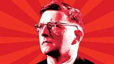 Shostakovich 5