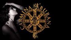 Carmina Burana: Festival of Fate