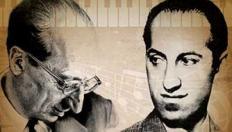 Copland & Gershwin