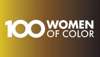 100 Women of Color 2020