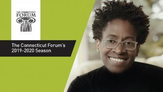 Connecticut Forum: Favorite Authors