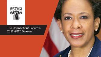 Connecticut Forum: Debating Immigration